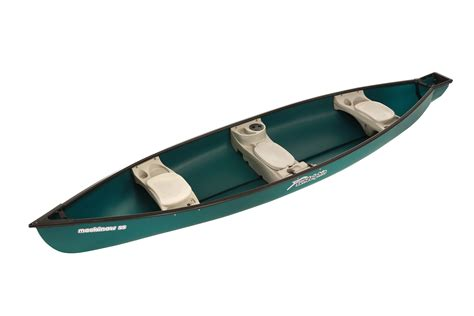Canoes For Sale Walmart by Sun Dolphin Scout 14 Square Back Canoe Green Walmart