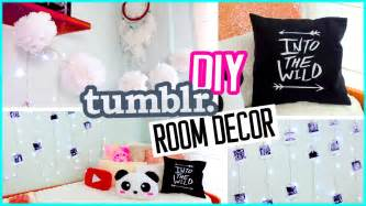 diy room decor diy polaroids outffiters pillow more streamdiy