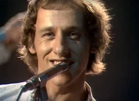 the sultans of swing we are the sultans of swing direstraits