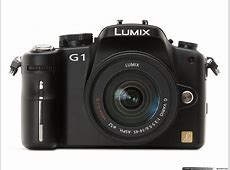 Panasonic Lumix G1 Review Digital Photography Review