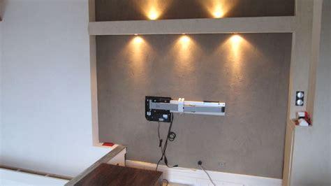171 installer sa tv au mur conseils astuces et photos page 111 187 29883755 sur le forum
