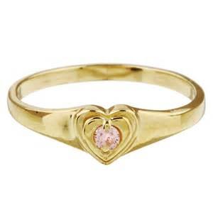 personalized birthstone ring turquoise hoop earrings beautiful rings