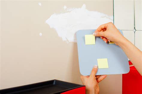 küchenrückwand auf tapete kleben herausragende spiegel auf tapete kleben betreffend sicher