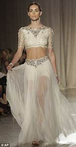 is this what blake lively39s wedding dress looked like With indian inspired wedding dress