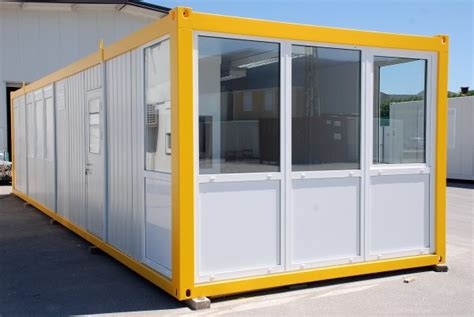 container housing manufacturers shipping container homes manufacturers za vsako težavo