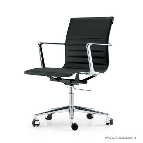fauteuil bureau cuir noir fauteuil bureau cuir noir le coin gamer