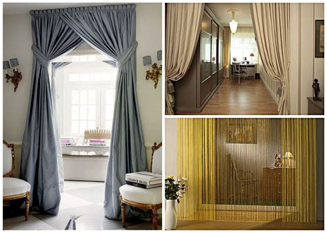 Decorative Curtains In Doorways By Your Own Hands Victorian Curtains And Drapes 120 Inch Tension Curtain Rod Brown Gingham Simple Kitchen Where To Install Black Panel Cheap White Shower Floor Ceiling