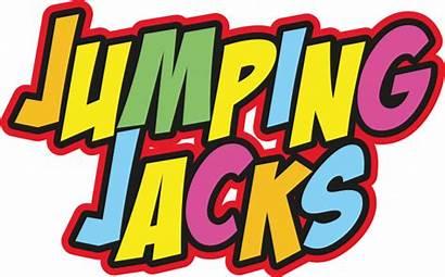 Jumping Jacks Castle Bouncy Castles Hire Sumo