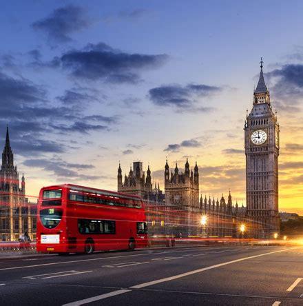 Hire a Motorhome UK   CamperRent UK   Motorhome Rental UK