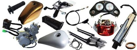 Items In Value Motorcycle Parts Shop On Ebay