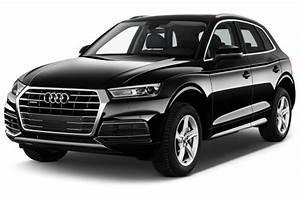 Audi Q5 Business Executive : audi q5 neuve achat audi q5 par mandataire ~ Medecine-chirurgie-esthetiques.com Avis de Voitures