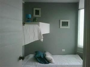 Dormitorios Peque U00d1os By Dormitorios Blogspot Com