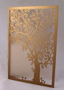 pin by zeborha on srilankan traditional art pinterest With laser cut wedding invitations sri lanka