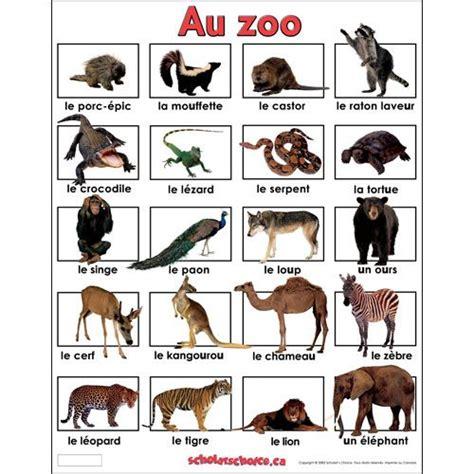 elmwood park zoo visiter le jardin zoologique family