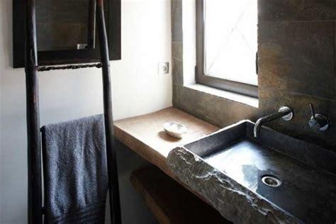 chambre d hotes à cassis chambre d 39 hôtes la suite cassis chambre d 39 hôtes cassis