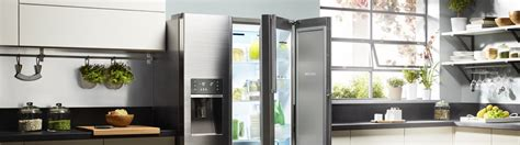 bien choisir refrigerateur r 233 frig 233 rateurs am 233 ricains comprendre l 233 tiquette 233 nerg 233 tique du r 233 frig 233 rateur am 233 ricain