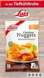 Xxl Lutz Online At : lutz chicken nuggets xxl von norma ansehen ~ Bigdaddyawards.com Haus und Dekorationen