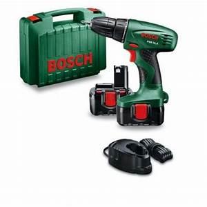 Bosch Psr 14 4 : bosch psr 14 4 li 2 ift ak l vidalama makinas 14 4w 2 5ah 07 ma aza ~ Watch28wear.com Haus und Dekorationen