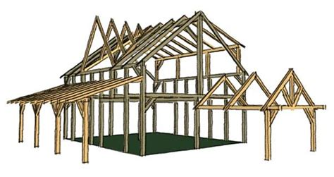 40x60 pole barn plans 40x60 pole building plans pictures to pin on
