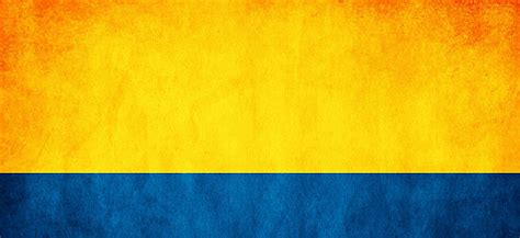 wallpaper border yellow gradient blue background gradual change yellow