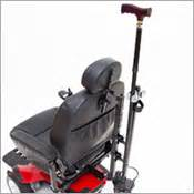 jazzy 174 power chairs