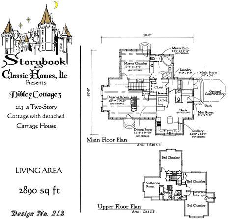 custom homes  maryland authentic storybook homes  carroll howard frederick