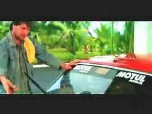 aditya pancholi & sanjay dutt true friendship from aatish ...