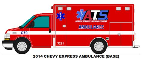 Chevy Express Ambulance Ats Medical Services By. Cat Power New York New York Mobile Help Desk. What Is A Credential Program. Where Can You Create A Free Website. Computer Stores In My Area Ups Truck Accident. Autoplan Insurance Quote Take A Ticket System. Pari Independent Living Center. Roofing Contractors Portland. Car Insurance Low Cost Nashville Lawn Service