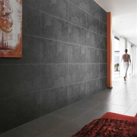 revetement mural italienne revetement mural salle de bains revetement mural salle de bain leroy merlin revetement mural