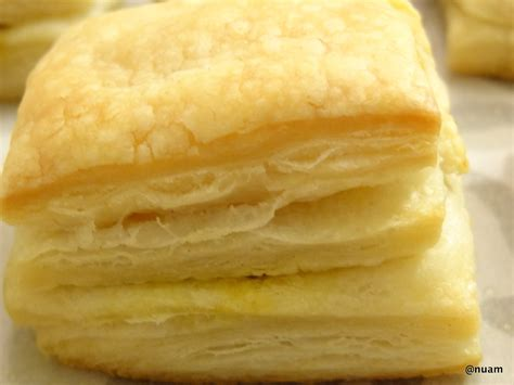 Puff Pastry Sheets Recipes