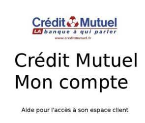 www cmb fr mon compte en ligne acc 232 s banque cmb particulier
