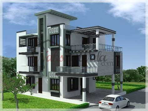 pin by preethikannarajan on residence elevations house