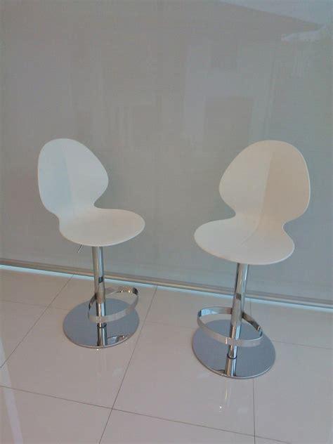 sgabelli calligaris sgabelli calligaris outlet sedie a prezzi scontati