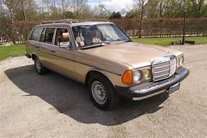Mercedes Benz A 160 Gebraucht Kaufen : mercedes benz 124 kombi gebraucht kaufen 51 anzeigen ~ Kayakingforconservation.com Haus und Dekorationen
