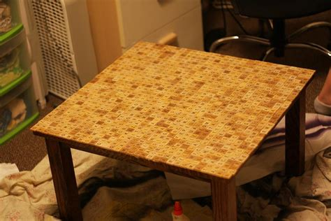 Tabletop Ordering awesome crafts to make with scrabble tiles