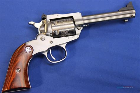Ruger Bearcat 22 Lr Lipseys Exclusive For Sale