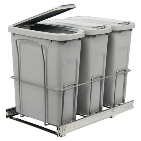 poubelle à compost de cuisine poubelle a compost de cuisine maison design bahbe com