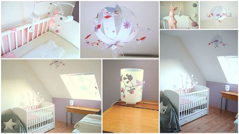 plafonnier chambre fille plafonnier chambre bb fille led moderne plafonnier