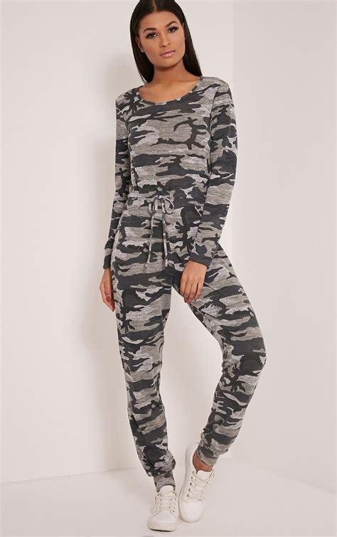 camouflage jumpsuit 1000 ideas about camouflage jumpsuit on