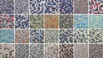 mosaik fliesen mosaik fliesen eisenwaren und baumaterialien einebinsenweisheit