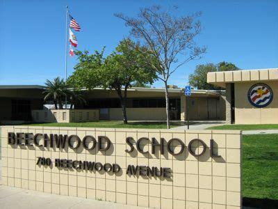 fullerton school district beechwood school preschool 466 | preschool in fullerton fullerton school district beechwood school 05faf9e945eb huge