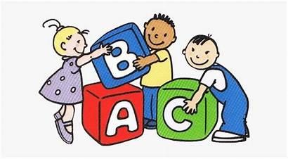 Learning Clipart Care Cartoon Centers Netclipart