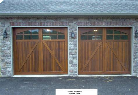overhead door atlanta atlanta custom garage doors overhead door company of atlanta