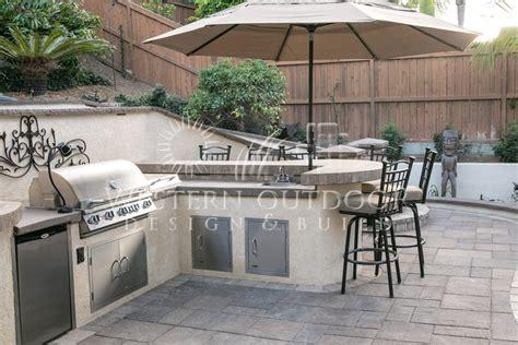 outdoor kitchen island designs bbq island ideas amazing stucco finish bbq islands outdoor 3858