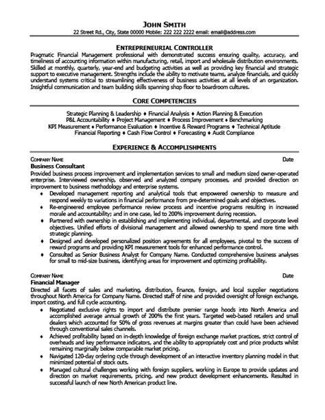 personal trainer resume exle 24 free esl worksheets english teaching materials esl