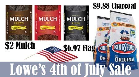 is lowes open on july 4th is lowes open on july 4th 28 images lowe s tv commercial 2015 fourth of july savings on