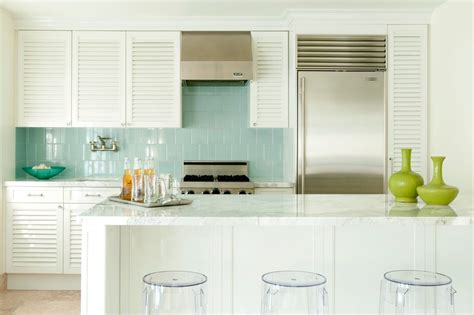 louvered kitchen cabinet doors breakdown of custom home cabinet styles sina 7182