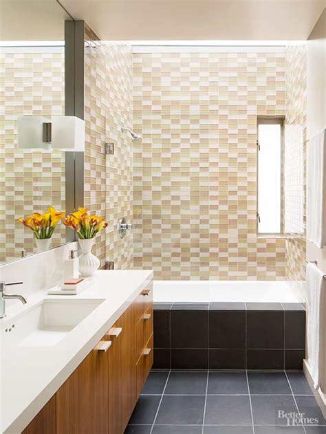bathroom color inspiration ideas  homes gardens