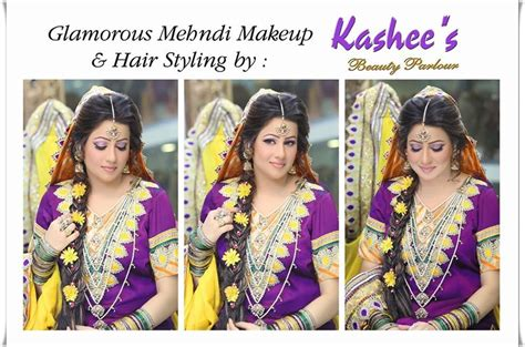 kashees beauty parlour xcitefunnet