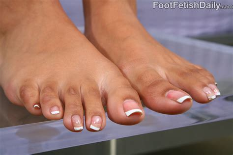 watch latina gaping soles porn in hd photo daily updates